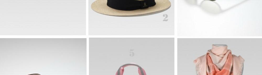 Gucci Accessories for Children