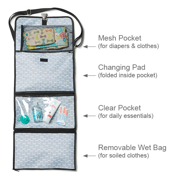 Baby-Organizer-Travel-PlayV13_1024x1024