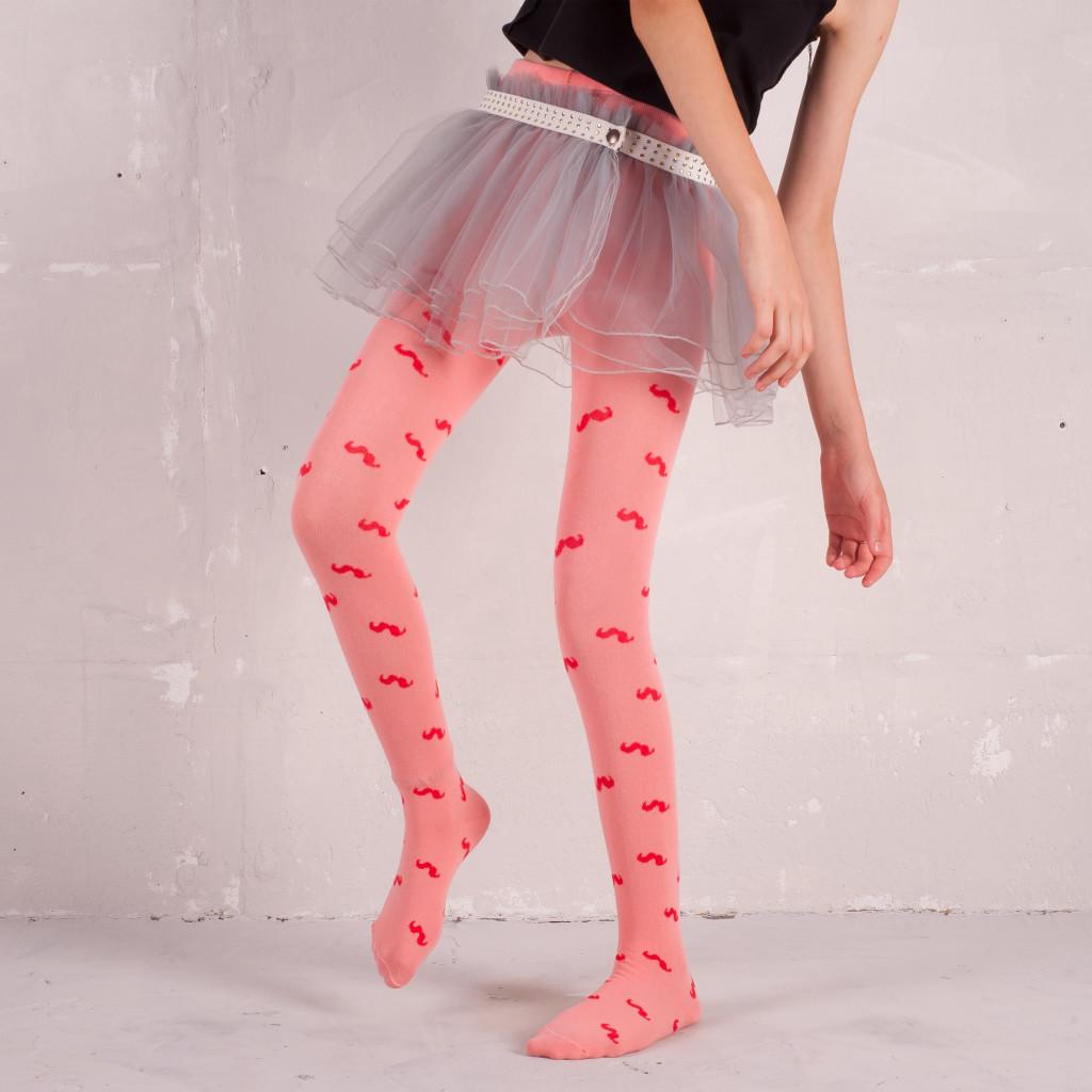 FUNKY-LEGS-PINK-MUSTACHE