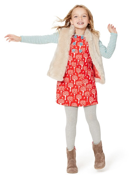 Mini boden winter 2014 lookie boo for Mini boden winter 2016