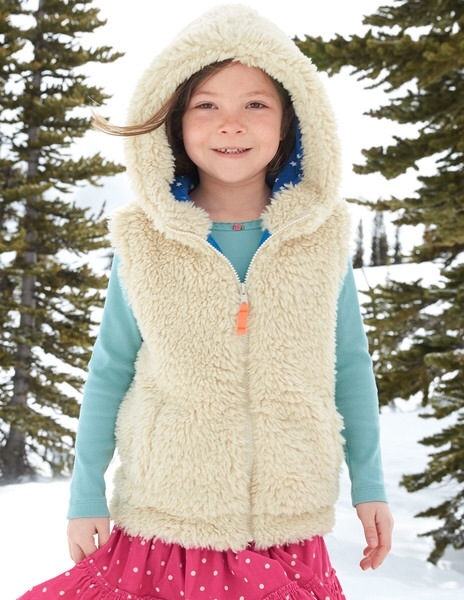 mini boden winter 2014 lookie boo