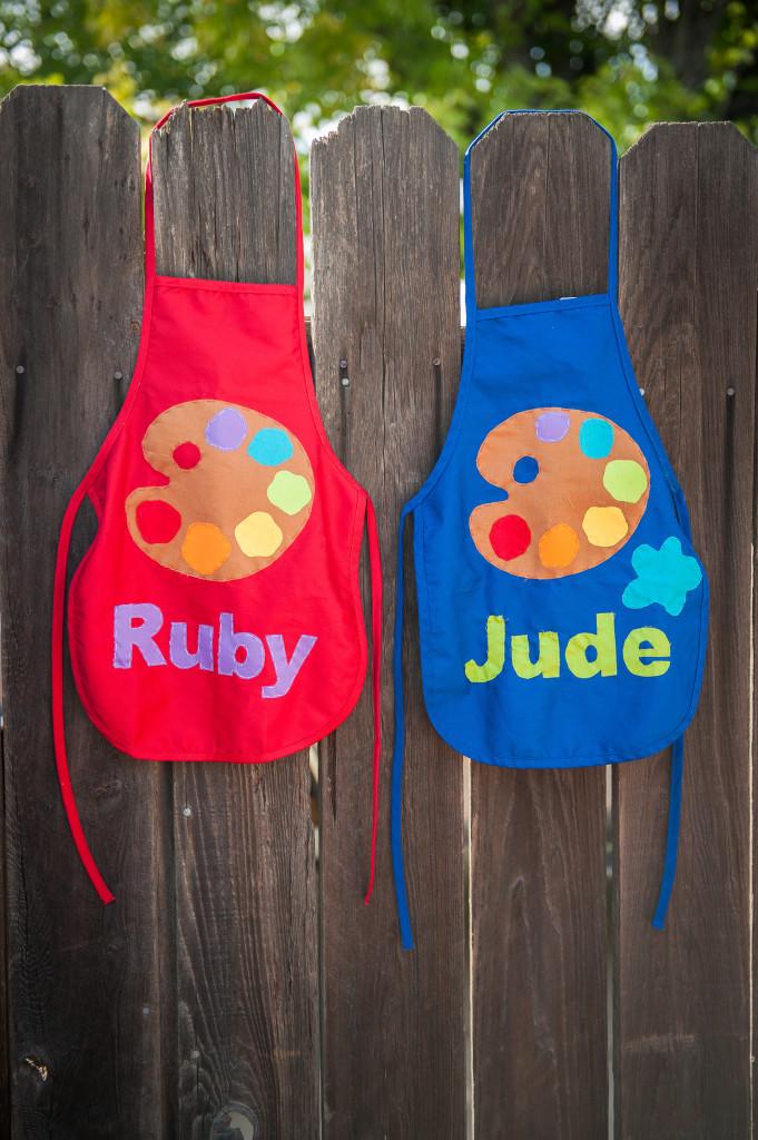 Judes4033