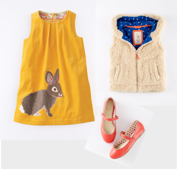 Mini Boden Autumn 2014 Favorites via Lookie Boo 2