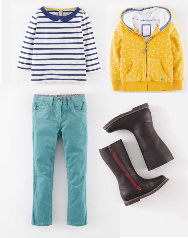 Mini Boden Autumn 2014 Favorites via Lookie Boo 3