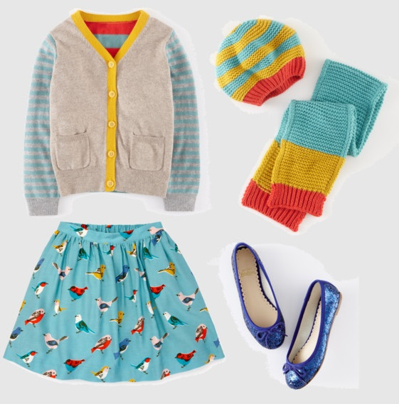 Mini Boden Autumn 2014 Favorites via Lookie Boo