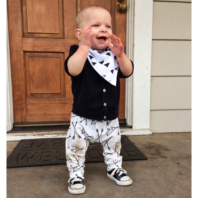 baby boy converse clothes - 53% OFF