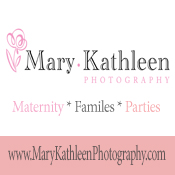 Mary Kathleen Photography