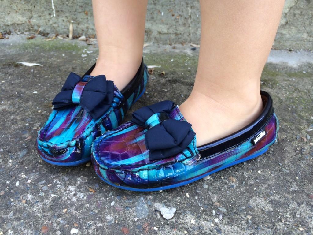 Venettini Shoes Online