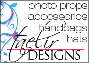 Taelir Designs